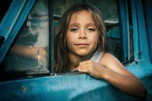Road Story - Alex Gusev