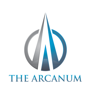 The-Arcanum-tag