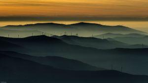 Below the Horizon Rui Correia