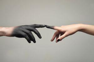 Dark Soul By Petre Cosmin
