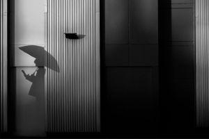 The Shadow Side By: Tetsuya Hashimoto