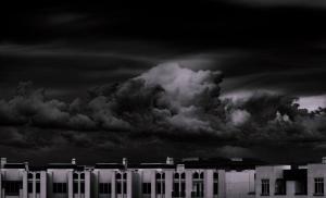 Apocalypse By: Kay Lynn Gabaldon